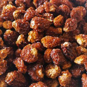 Golden Berries Deshidratado 100gr, 250gr, 1kg